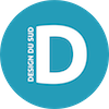Design du Sud Logo